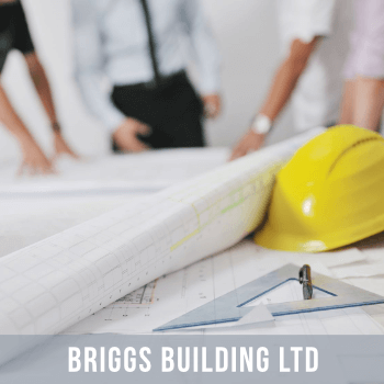 Click here to find out more about Briggs Building Ltd
