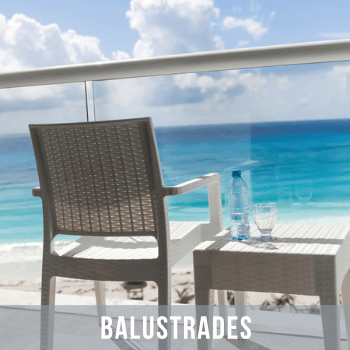 Click here to find out more about our balustrades